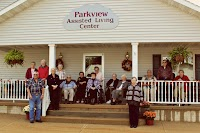 Parkview Assisted Living