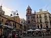 Image 6 of Alcazaba de Sevilla, Sevilla