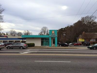 Josefs Pharmacy-Roxboro #1