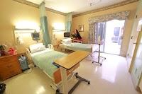 Beverly Manor Nursing and Rehabilitation Center