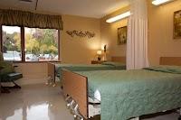 Westridge Gardens Rehab & Health Care Center
