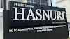 Image 3 of Hasnuri HQ, Pasir Gudang