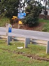 Image 8 of Taman Kota Jaya, Kota Tinggi