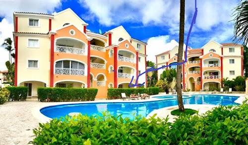 Apartment 2-A El Dorado