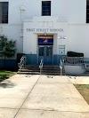 Image 2 of First Street Elementary School, Los Angeles