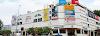 Image 3 of Taiping Sentral Mall, Taiping