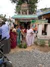 Directions to Bharathi Nagar Park Chennai