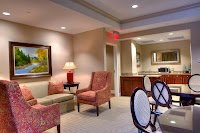 The Hallmark Assisted Living - Alzheimer's Center