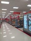 Image 5 of Target, Bessemer