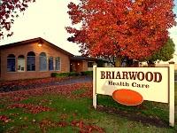 Briarwood Post Acute