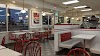 Image 8 of In-N-Out Burger, Escondido