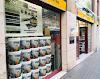Image 5 of SERVICAT PINTURA S.L., Barcelona