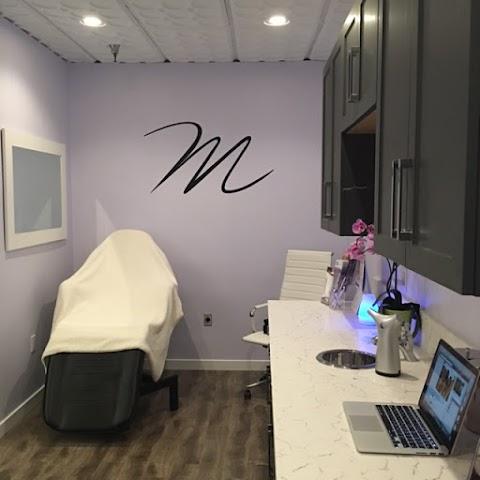 Mia La Maven Luxury Med Spa