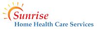 Sunrise Home Health Care Services