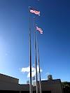 Image 4 of Stan Sheriff Center - UH Mānoa, Honolulu