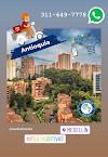 Image 2 of Audiotienda.co | Audífonos para Sordera - Audiometria - Impendanciometria - Pilas para Audífonos - Vértigo - Tinnitus, Bogotá