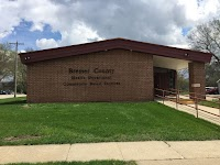 Bremer County Health Department