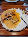 Image 8 of Pappas Seafood, Humble