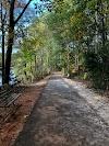 Image 7 of Ramsey Creek Landing and Park, Cornelius