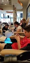 Image 4 of A&B Nail Salon, Gaithersburg