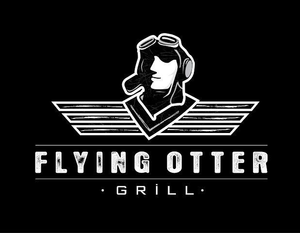 Flying Otter Grill