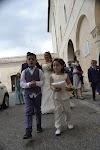 Get directions to Comune di Monterotondo Monterotondo