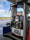 Image 8 of Costco Gasoline, Santa Maria