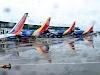 Image 6 of William P. Hobby Airport, Houston