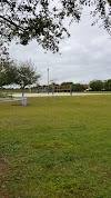 Image 4 of Lakes By The Bay Park, Cutler Bay