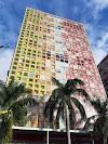 Image 6 of Edificio de Colores, Cali