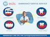 Image 7 of Emergency Dentist 24/7, Newark