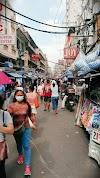 Image 4 of Divisoria Mall, Manila