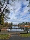 Image 4 of Richard G Wishnie Park, Briarcliff Manor