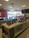 Image 5 of Target, North Huntingdon