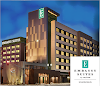 Image 5 of Embassy Suites by Hilton Salt Lake West Valley City, West Valley City