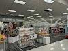 Image 8 of Target, Plainfield