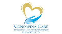 Concordia Transitional Care & Rehab-Elizabeth City