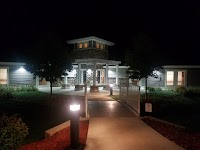 Christian Care Nursing Center