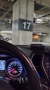 Image 6 of RBC Convention Centre, Winnipeg