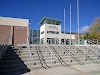 Image 1 of Sue Cleveland High, Rio Rancho