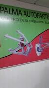 Image 2 of PALMA AUTOPARTES, Barranquilla