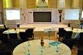Razzle Dazzle Events & Entertainment in gurugram - Gurgaon