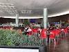 Image 7 of Centro Comercial Andares, Zapopan