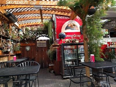 Carmel Pizza Company Parking - Find Cheap Street Parking or Parking Garage near Carmel Pizza Company | SpotAngels