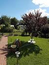 Image 1 of Kleingartenanlage Am Steinberg e.V., Bestensee