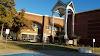 Image 6 of Rowlett High School, Rowlett