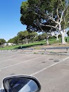 Image 6 of לונה פארק תל אביב, תל אביב - יפו