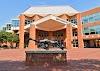 Image 2 of University of North Carolina at Charlotte, Charlotte