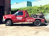 Image 2 of Central Towing & Auto Repair Services, Cleveland