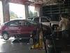 Image 7 of Les Schwab Tire Center, Woodland